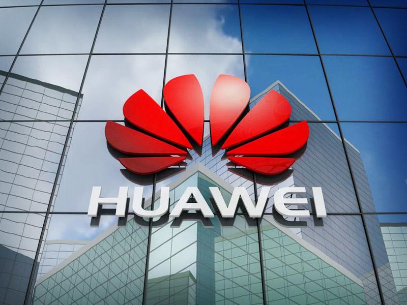 Acelera Huawei construcción de redes completamente fibra