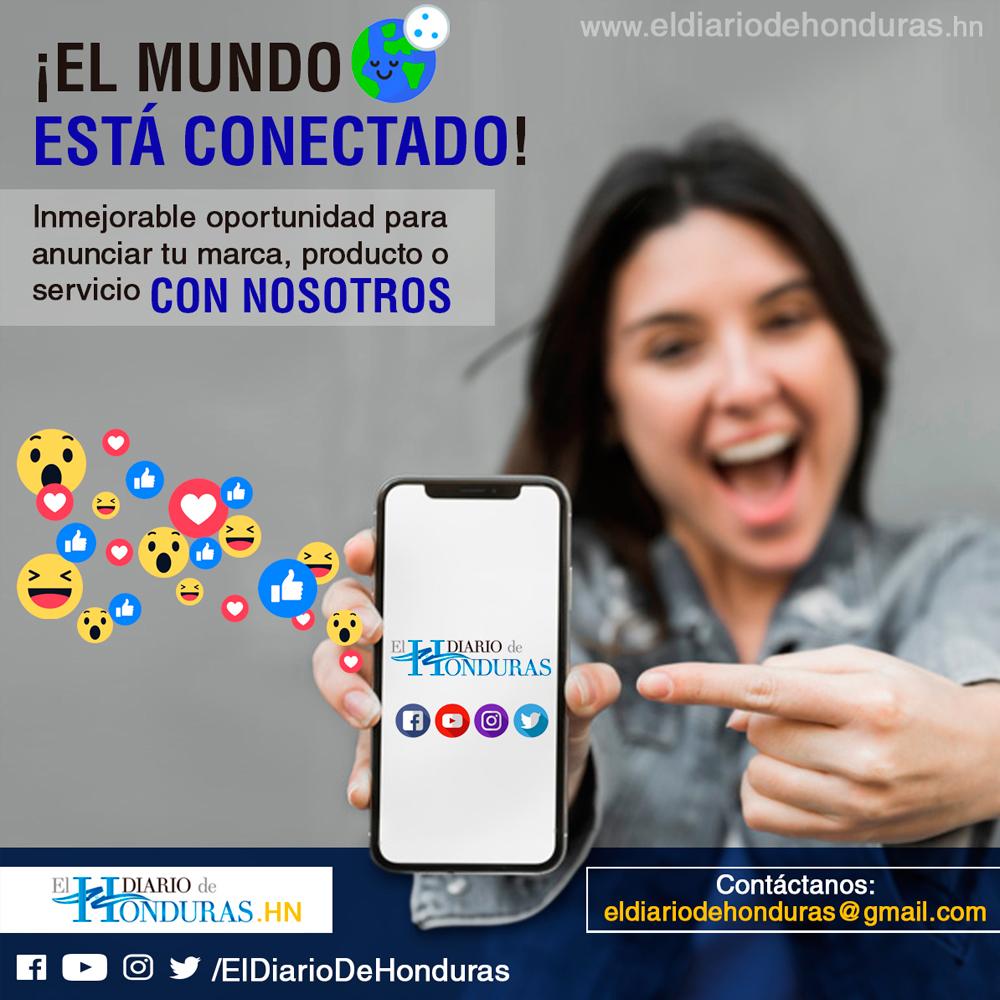 El Diario de Honduras